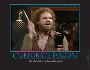 corporate-jargon-2-1-728