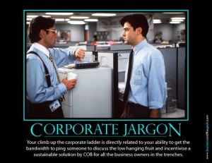 Corporate-Jargon1
