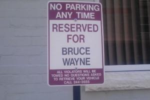 bruce-wayne-@joremk1