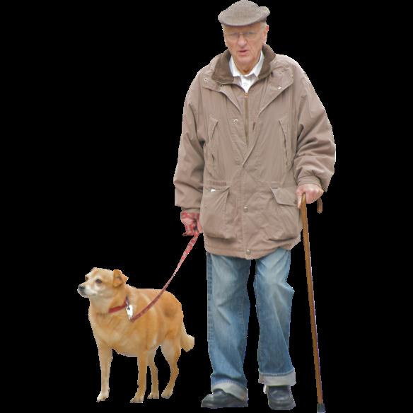 Im-a-grumpy-old-man-but-my-dog-still-loves-me___-by-Ed-Yourdon