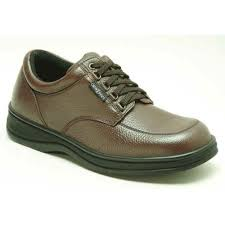 orthoshoes